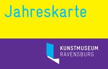 kunstmuseum ravensburg kunstmuseum ravensburg. Black Bedroom Furniture Sets. Home Design Ideas