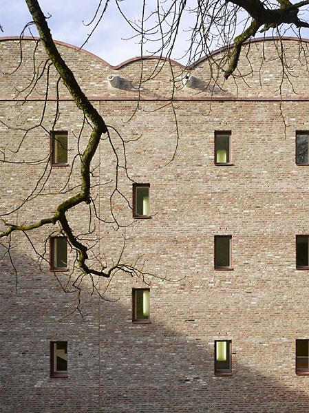 architektur kunstmuseum ravensburg. Black Bedroom Furniture Sets. Home Design Ideas