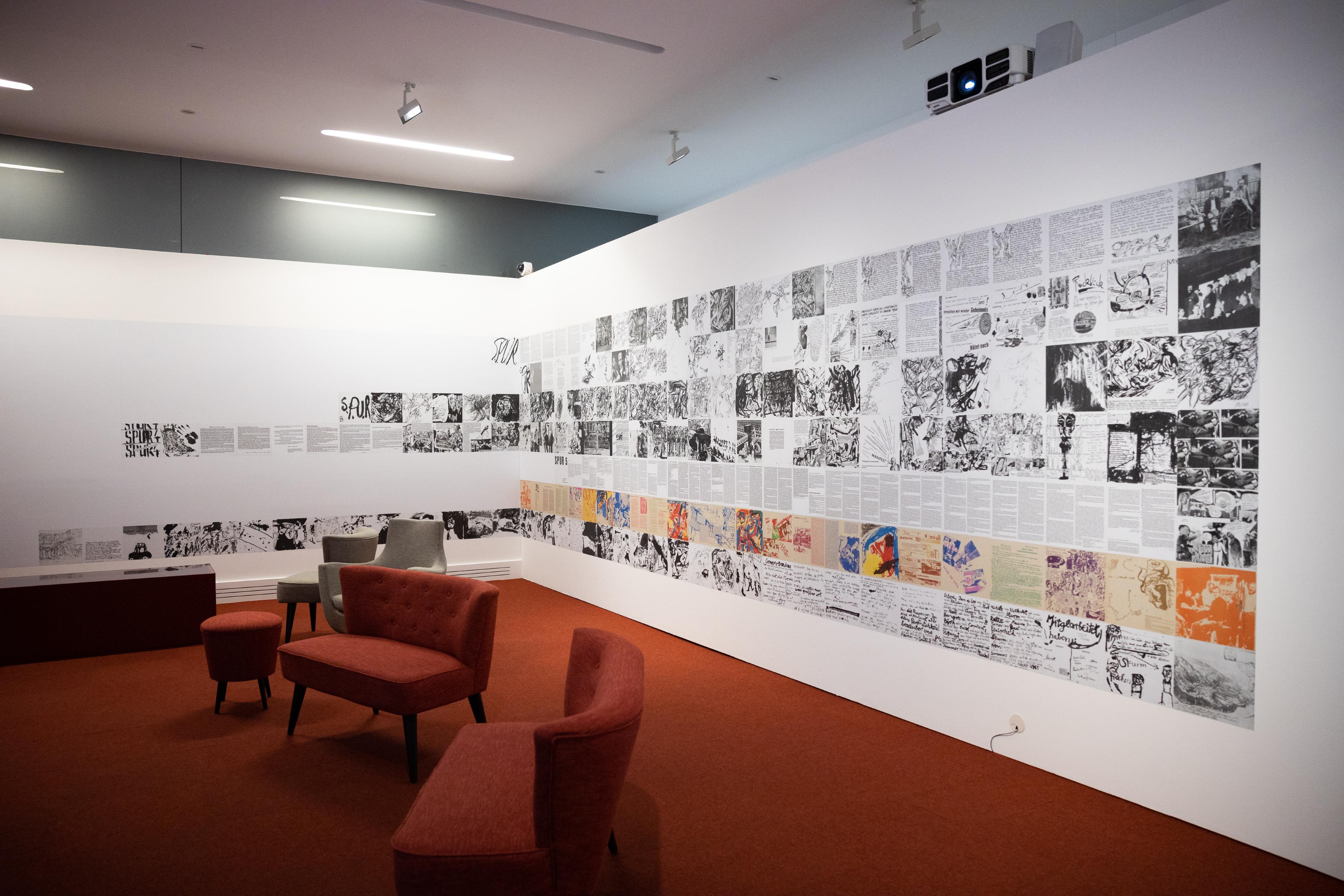 Aktuelle Ausstellungen   Kunstmuseum Ravensburg